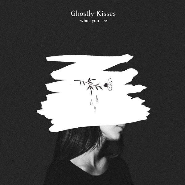 Empty Note - Ghostly Kisses
